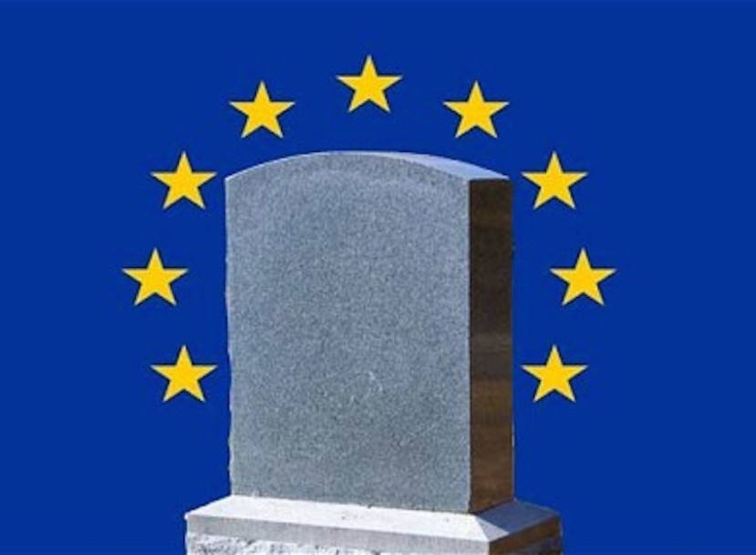 Resultado de imagen de Fractura europea: derecha globalista contra derecha nacionalista. ¿Dónde queda la izquierda ante el nuevo escenario geopolítico?
